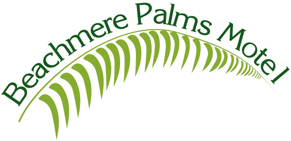 Beachmere Palms Motel